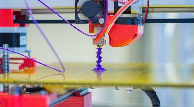 Imprimez en 3D ! 3