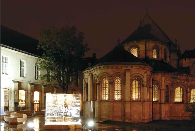 Séminaire Incentive Paris 5