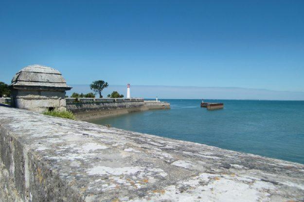 Séminaire en Charente-Maritime 2