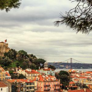 Votre séminaire Entreprise à Lisbonne 4