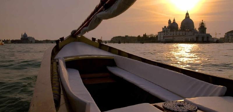 Votre séminaire Entreprise à Venise 3