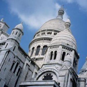 Séminaire Incentive à Montmartre 3