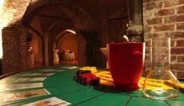 Soirée casino du vin 3