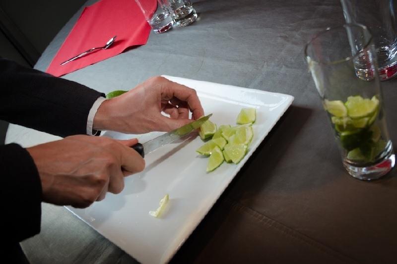 Soirée création de cocktails 6