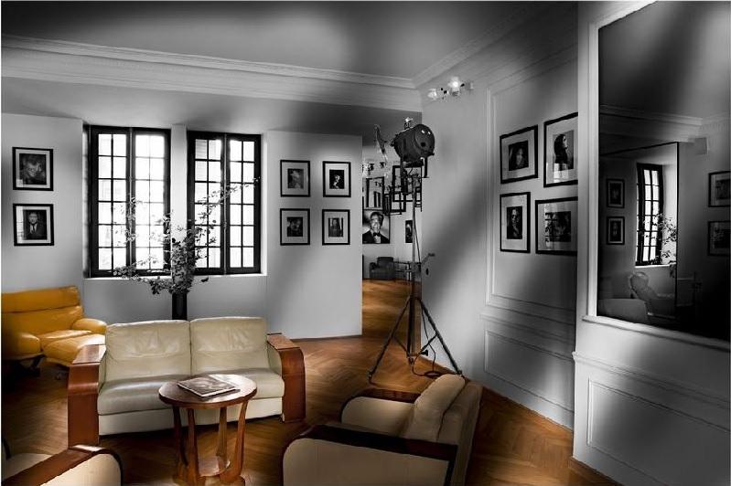 Soirée studio photo 4
