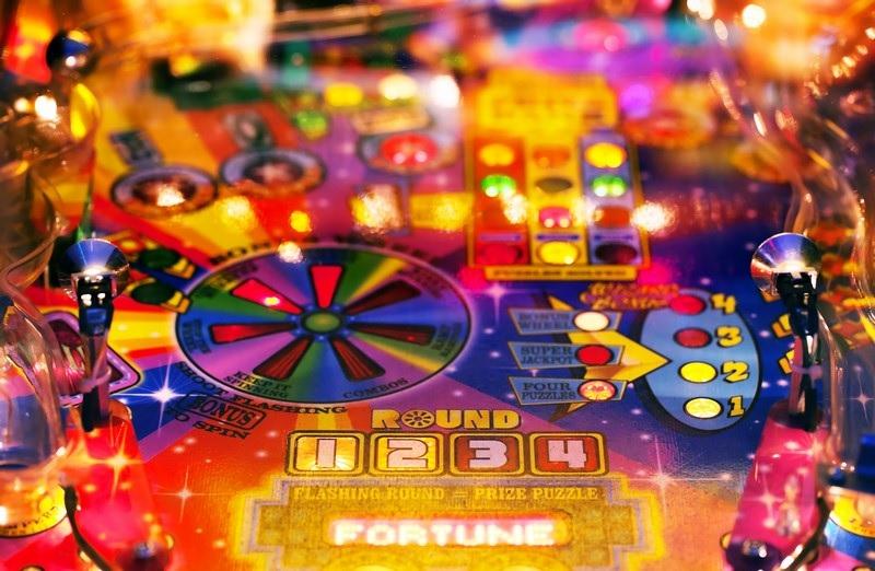 Soirée jeux de bar 3