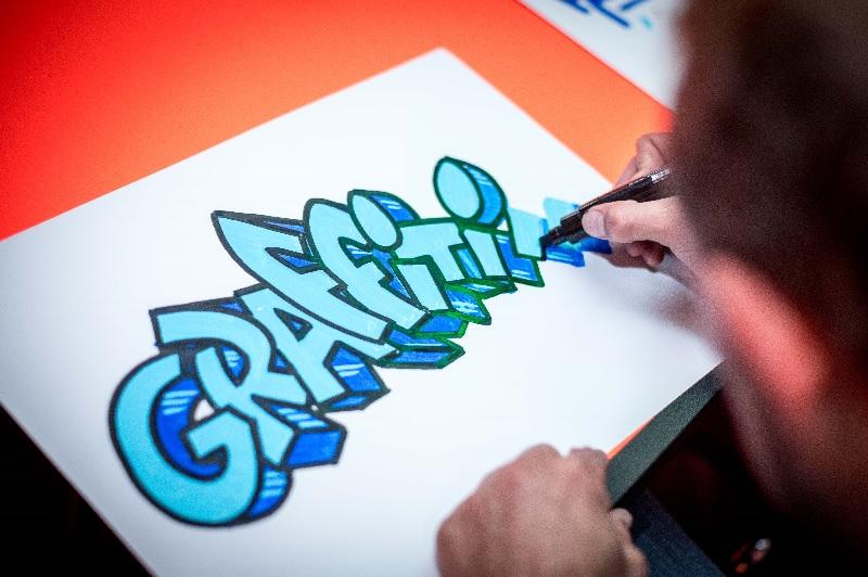 Soirée Street Art 4