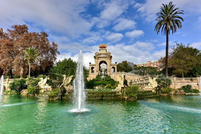 Votre Team Building à Barcelone 4