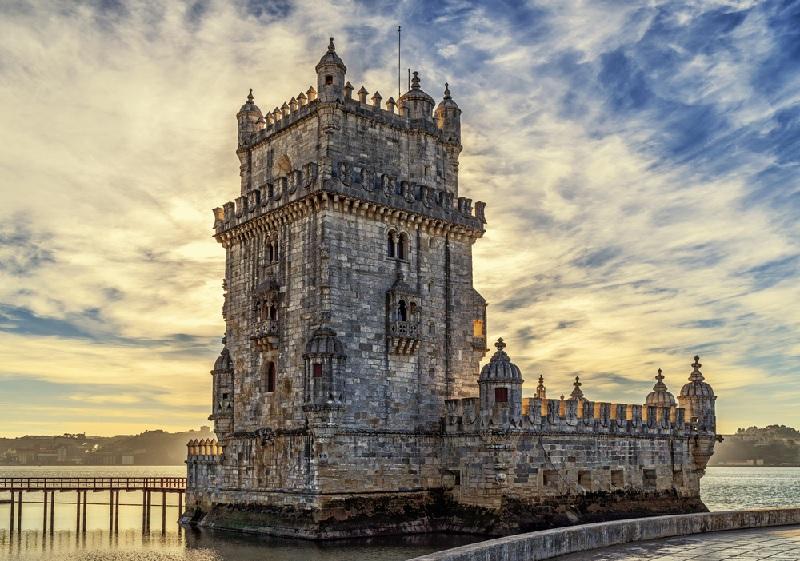 Votre Team Building à Lisbonne 4