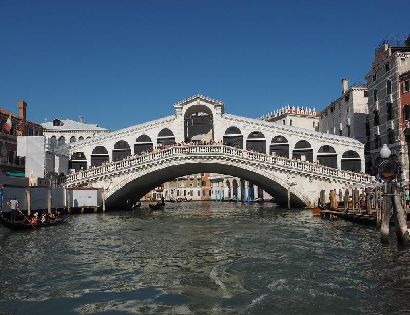 Votre Team Building à Venise 6