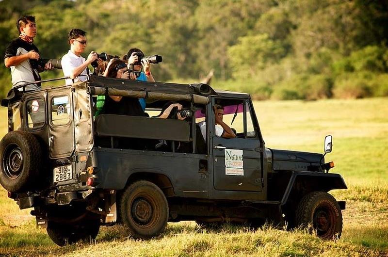 Voyage Incentive Sri Lanka 6