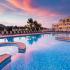 Voyage Incentive à Ibiza