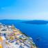 Voyage Incentive à Mykonos