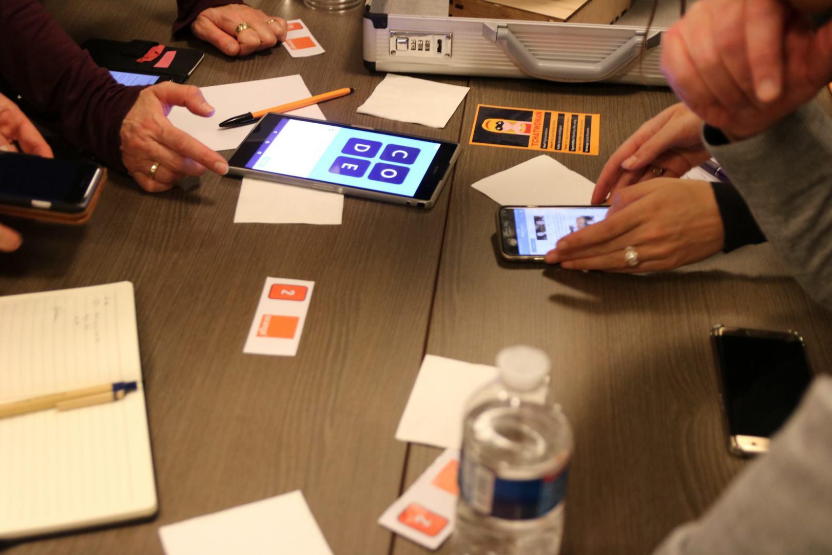 activite_team_building_tablette