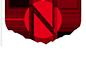 Logo Neovent