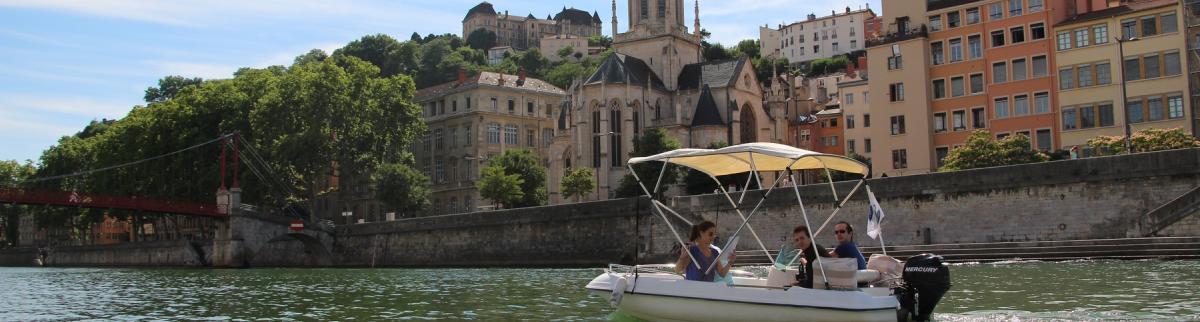 rallye_bateaux_lyon
