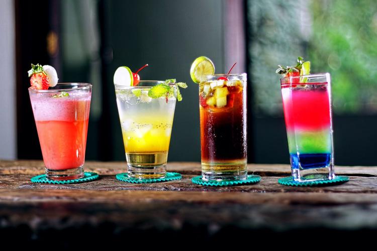 atelier_cocktails_entreprise