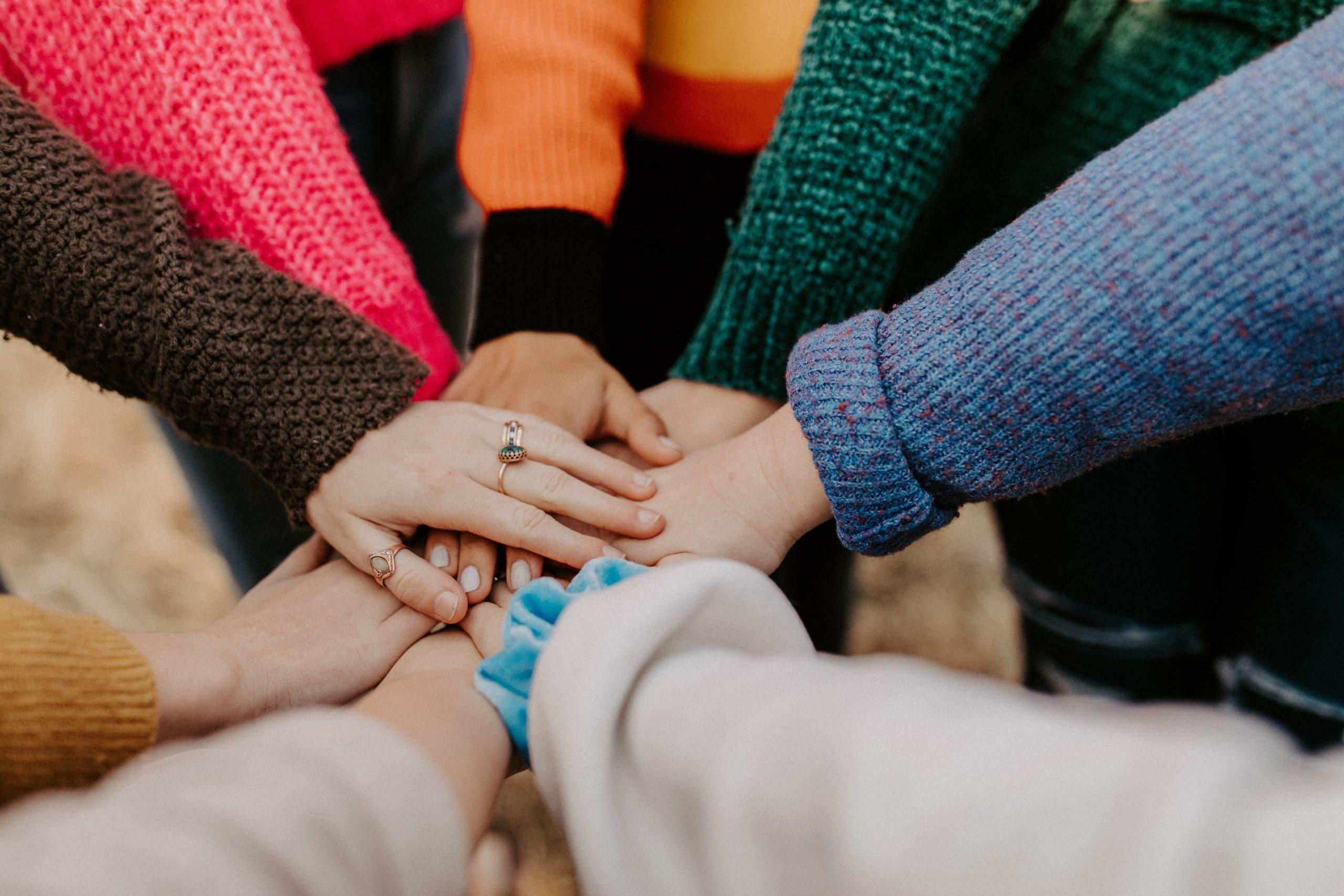 Teambuilding_cohesion