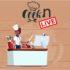 Team building à distance : Cook'n Live