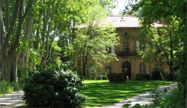 Séminaire Incentive Sud de la France 4