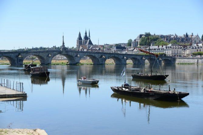 Séminaire Incentive à Nantes 4