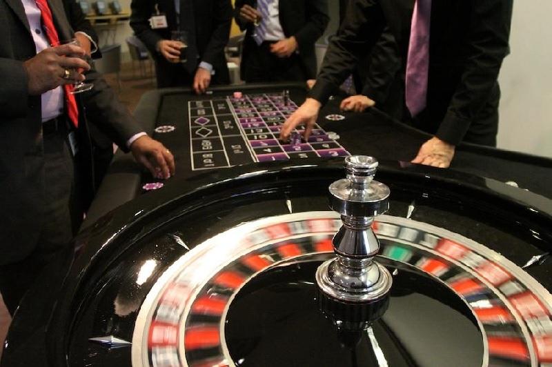 Soirée Casino 4