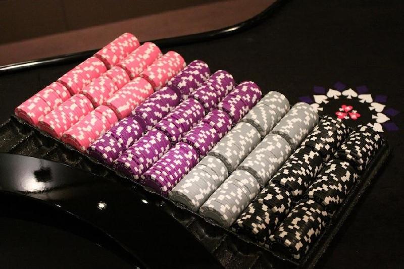 Soirée Casino 5