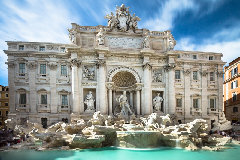 Votre Team Building en Italie 4