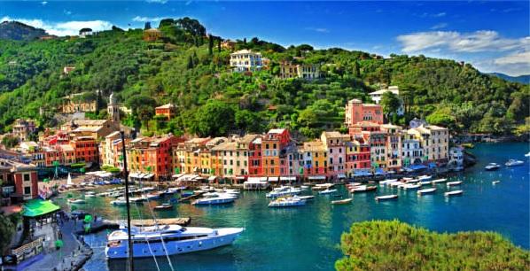 Votre Team Building en Italie 3