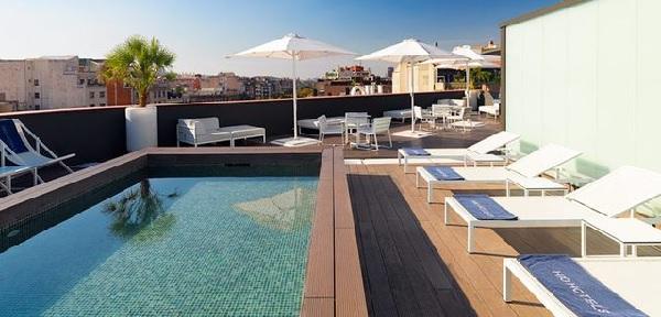 Voyage Incentive à Barcelone 3