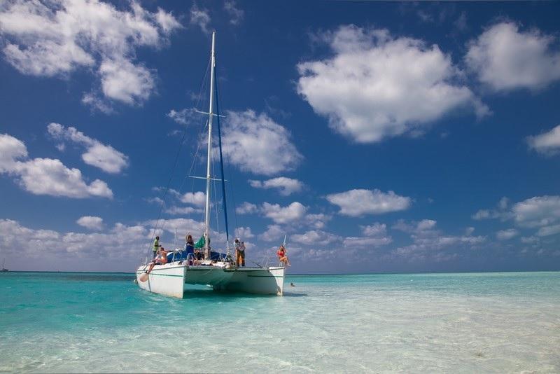 Voyage Incentive Cuba 8